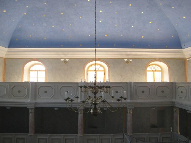 brandys synagoga 48