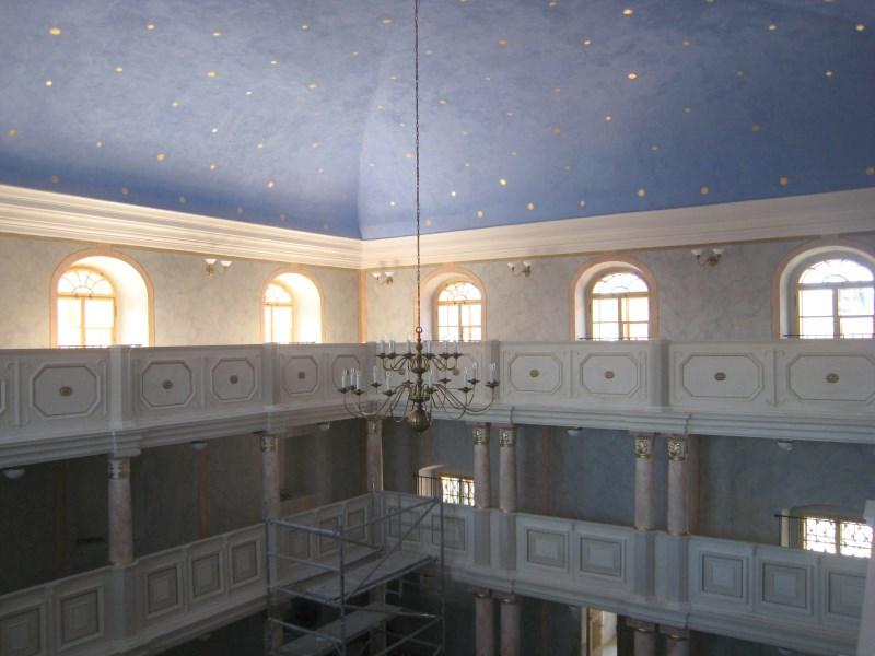 brandys synagoga 49