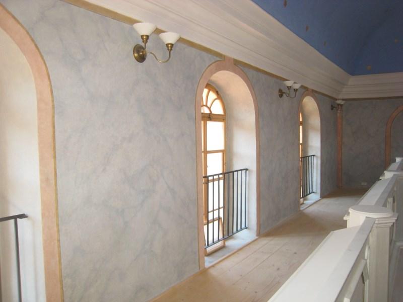 brandys synagoga 52