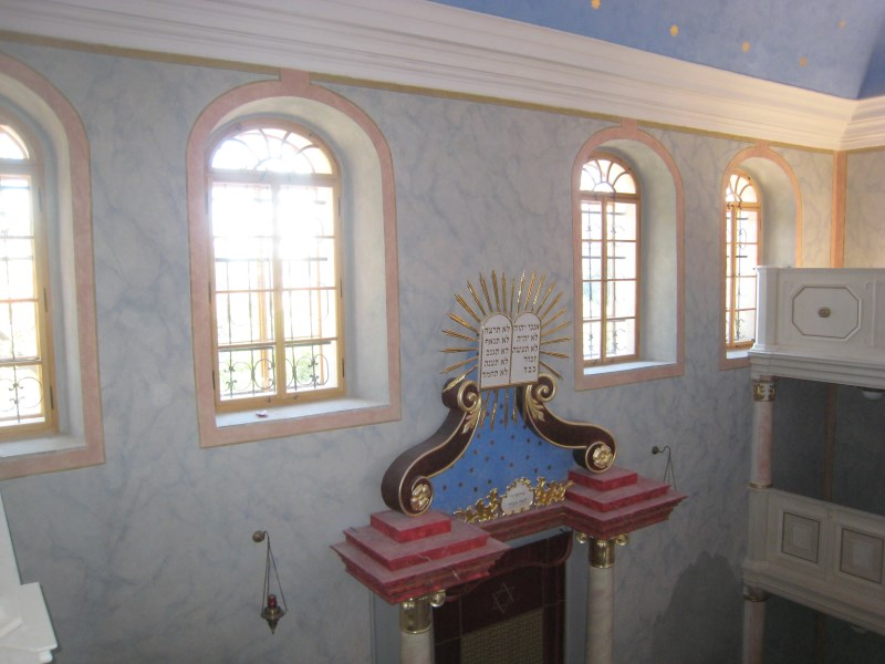 brandys synagoga 53