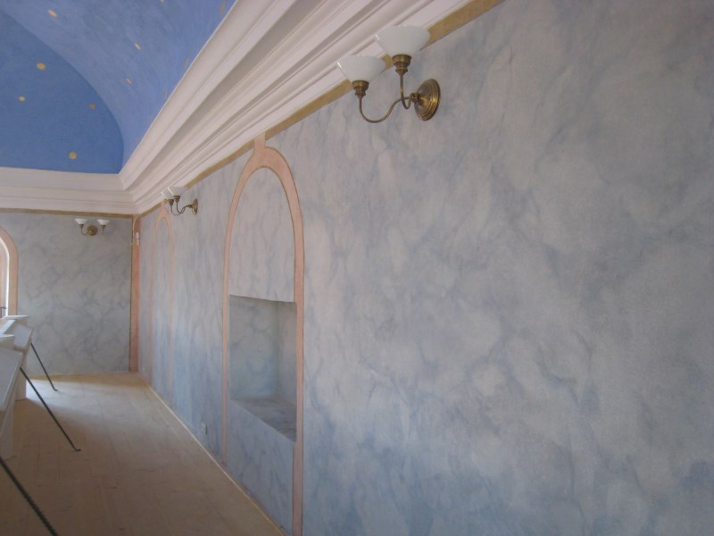 brandys synagoga 54