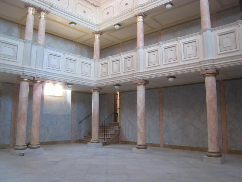 brandys synagoga 55