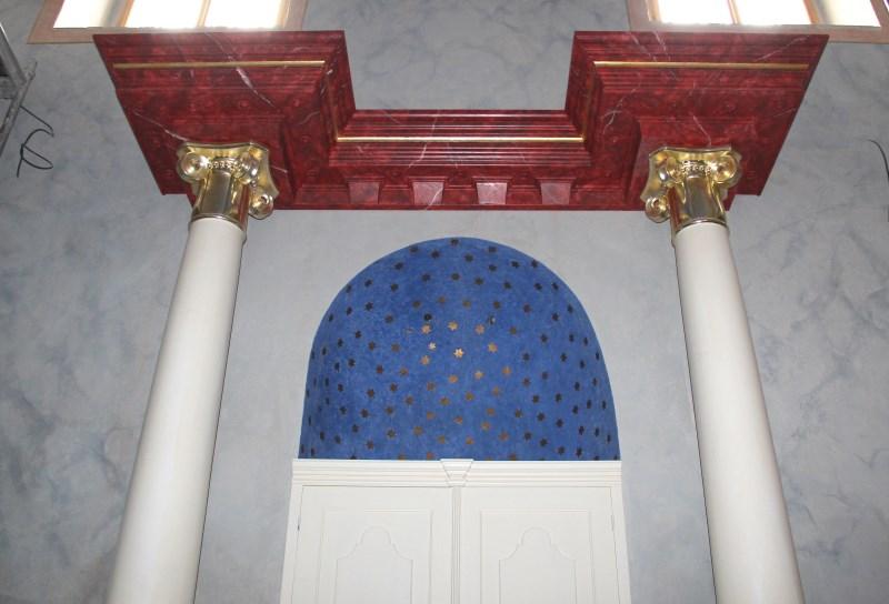 brandys synagoga 58
