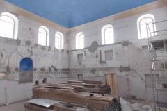 brandys synagoga 06