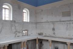 brandys synagoga 09