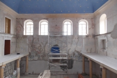 brandys synagoga 10