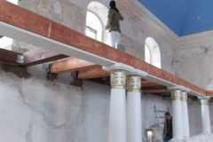 brandys synagoga 11