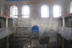 brandys synagoga 13