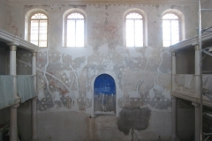 brandys synagoga 21