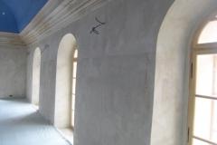 brandys synagoga 26