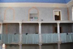brandys synagoga 30