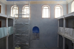 brandys synagoga 31