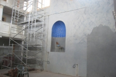brandys synagoga 39