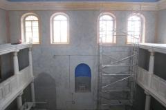 brandys synagoga 40