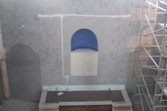 brandys synagoga 41