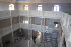 brandys synagoga 43