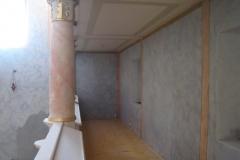 brandys synagoga 44