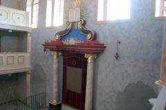brandys synagoga 45