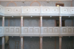brandys synagoga 46