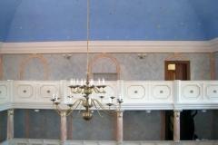 brandys synagoga 51