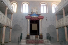 brandys synagoga 56