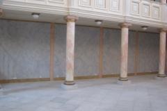 brandys synagoga 59