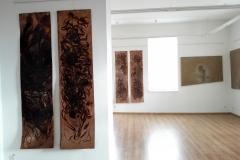 výstava-Inner-11
