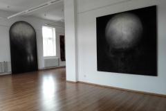 výstava-Inner-12