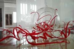 výstava-Inner-2