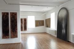 výstava-Inner-7