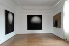 výstava-Inner-8
