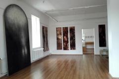 výstava-Inner-9