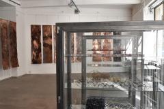 výstava-Lineární-variace-12