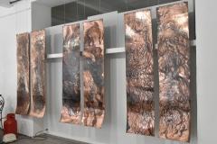 výstava-Lineární-variace-8