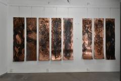 výstava-Lineární-variace-6