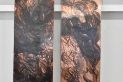 výstava-Lineární-variace-9
