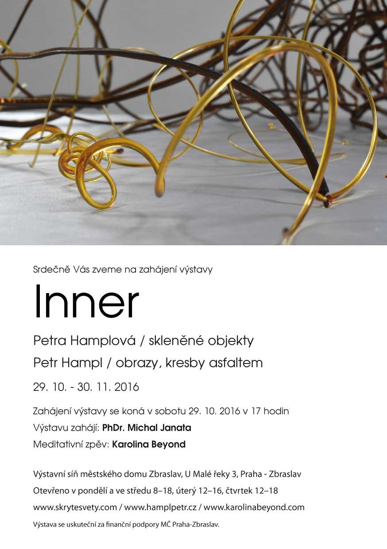 pozvanka-inner-2016-web