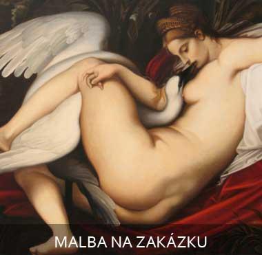 malbanazakazku