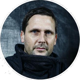 Petr Hampl